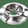 62313 - 50 mm Standard kæbe