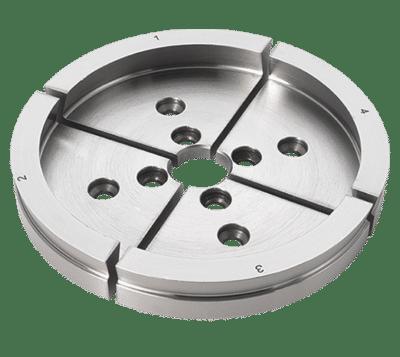 62317 - 130 mm svalehalsekæbe