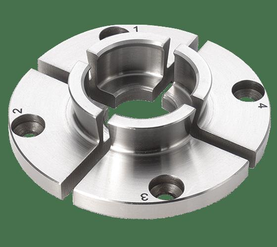 62321 - 35 mm Standard kæbe