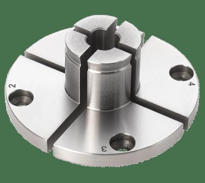 62327 -  Pin kæbe med 9mm hul