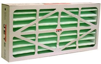 708735 FILTERINDSATS indre til AFS-500
