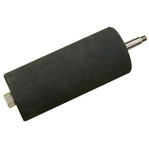 709534 SPINDEL 76 mm MED SLIBEHYLSTER K100