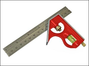 FAICS150 Kombinationsvinkel  150 mm