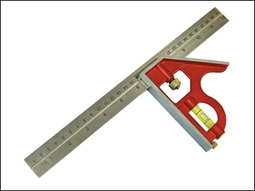 FAICS300 Kombinationsvinkel sæt  300 mm