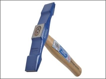 FAIDSH Double skruehammer