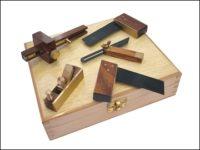 FAIMINISET5 Mini værktøjssæt 5stk
