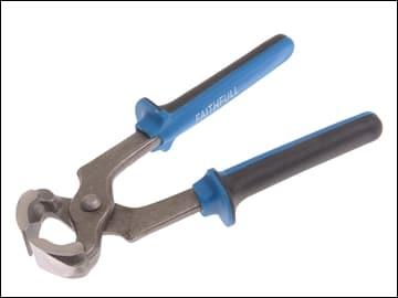 Handyman Tømrer knibtang 175mm