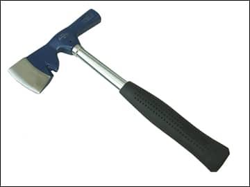 FAISSLH Spejder hammer  597 g