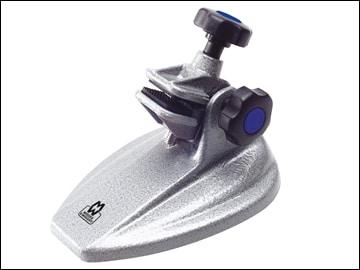 MAW27901A Mikrometerstativ til mikrometer
