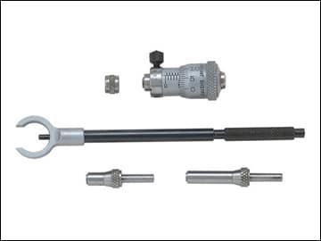 """MAW901 Intern mikrometer 1-2"""""""
