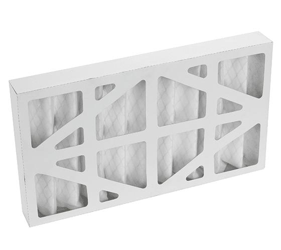 SAC400-27 - Out Filter (Ac400)