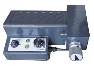 90206- Automatisk fremføring SIEG SX3